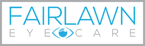 Fairlawn Eye Care logo